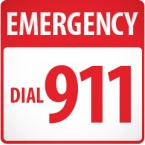 FB_emergencyApp_911