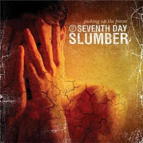 Innocence, by Seventh Day Slumber