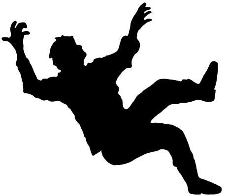 falling_man