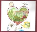 """Garden Spot of the Soul"" www.puttinghopetowork.com"